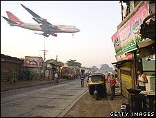 Mumbai_747