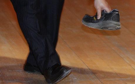 chinese-shoe_1251727c