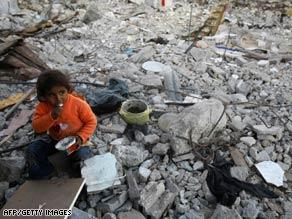gaza-aid