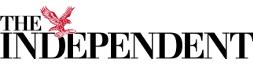 logo-lndependent