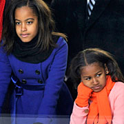sasha-and-malia