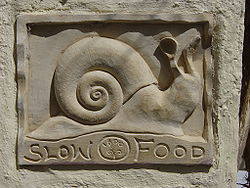 slow-food-movement