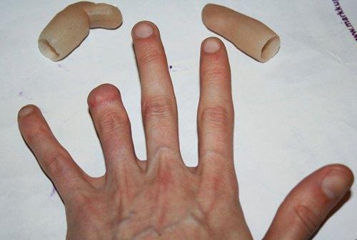 finger-4