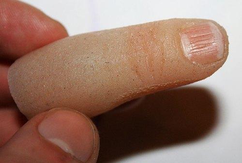 finger-6
