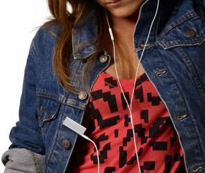 new-ipod-shuffle-2