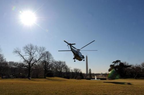 obama_helicopter