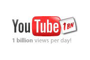 173428-youtube-anniversary-one-billion-views-a-day_original